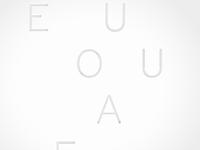 Euouae 2