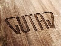 Gutav Logo