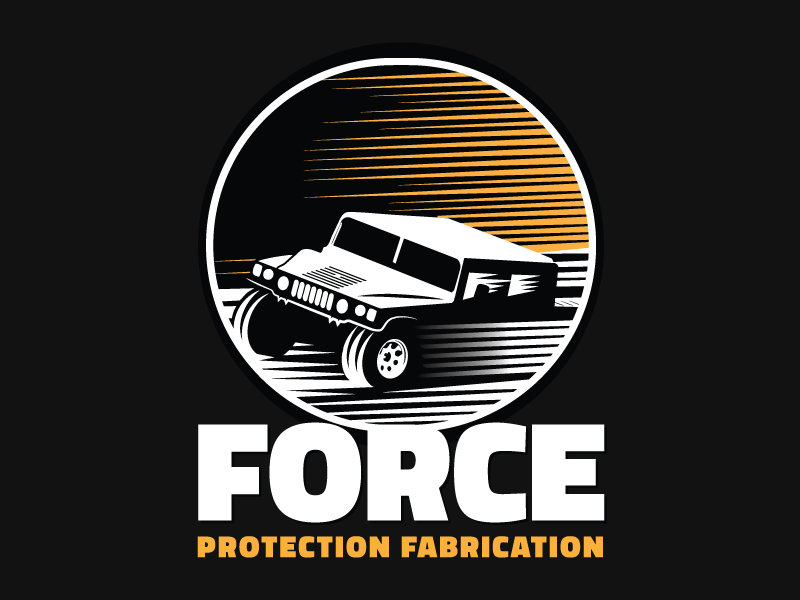 Force Protection Fabrication