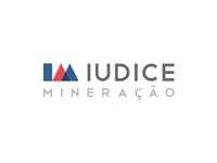 Iudice Mineração Ltda.