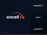 ONCALL CX - Comet