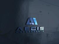 AEGIS MotorSport Project