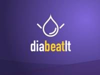Diabeatit Logo