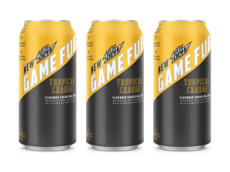 Can Design packaging design soda energy drink can design