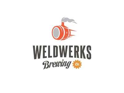 WeldWerks Brewing Company