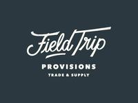 Field Trip Concept #1