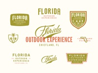 Florida Outdoor Experience
