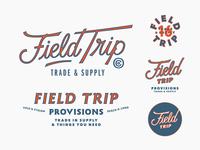 Field Trip Trade & Supply