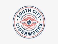 South City Ciderworks