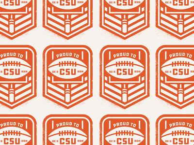 Colorado State University colorado fort collins rams logo csu colorado state university icon football