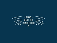 Rio Products Apparel