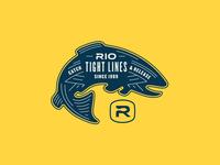 Rio Products Apparel