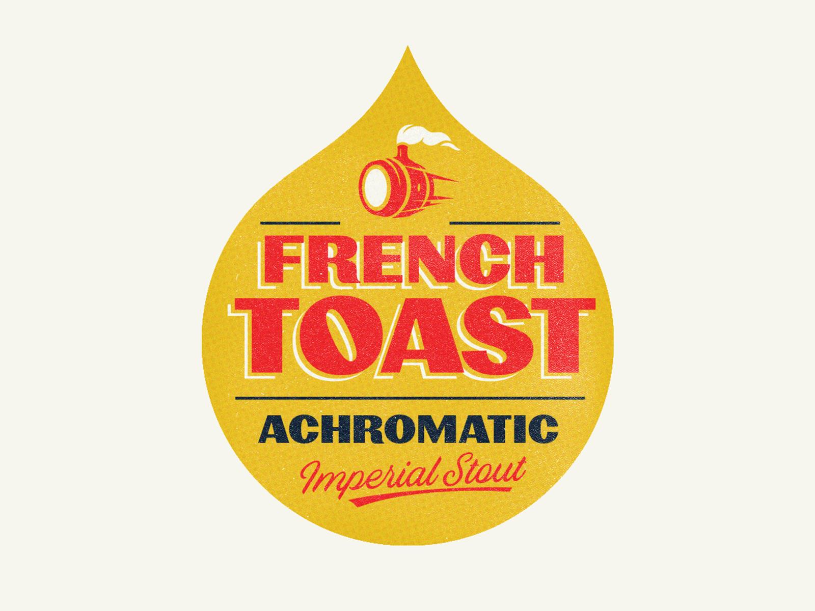 Ww french toast 4x