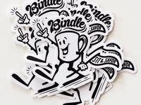 Bindle Coffee Roasters