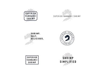 Oishii Shrimp