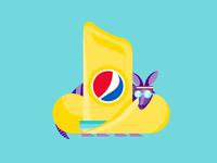 Pepsi kroneberger studio 2