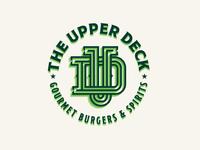 Upper Deck Restaurant