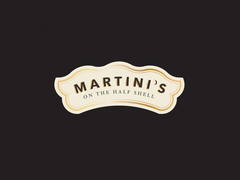 Restaurant Branding type restaurant brand logo typography badge branding restaurant logo restaurant branding restaurant
