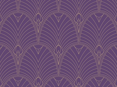 Boardwalk Empire Inspiration pattern vintage design wallpaper us deco 1930s 1920s hbo boardwalk empire