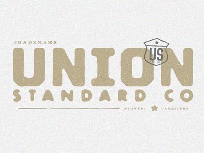 usc logo identity branding apparel