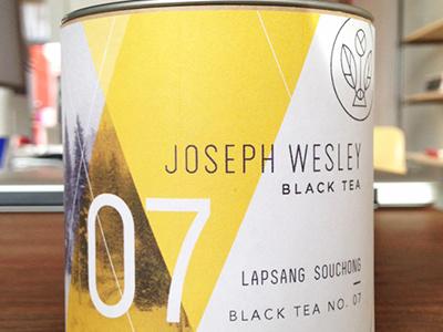 Packaging Mockup identity branding logo packaging tea