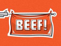 Beef Gun 2