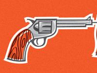 Beef Gun 1
