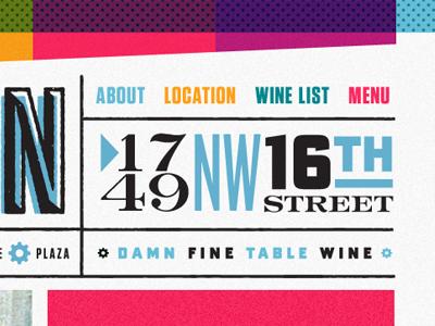 UWW site2 wine web address tungsten banque gothique cuss words