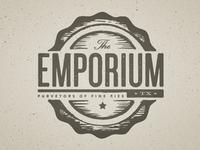 Emporium Pies
