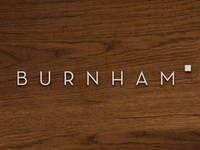 Burnham Square
