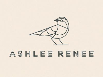 Sparrow logo identity branding sparrow
