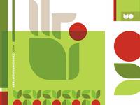 Urban Organics