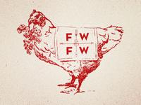Ft Worth Food & Wine
