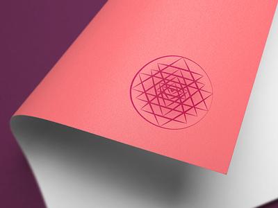 JAmba website mockup 2 mockup logo design logodesign logo branding minimal design