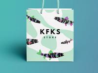 KFKS store