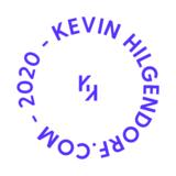 Kevin Hilgendorf
