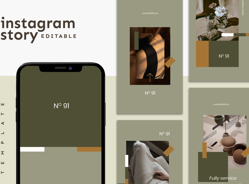 Instagram Story Template youth ui template social media templates social media pack social media design social media socialmedia logo instagram template instagram stories instagram post instagram illustration hypebeast girl design branding boys advertising