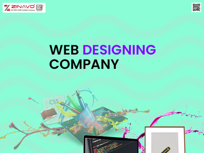 Web Designing web development company website design web design company in bangalore