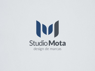My first shot, Showing my own branding identity,