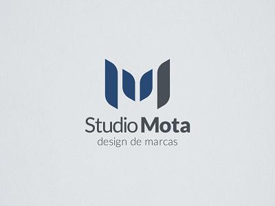 My first shot, Showing my own branding identity, branding logo design