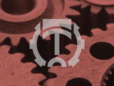 Retífica Torbil Symbol