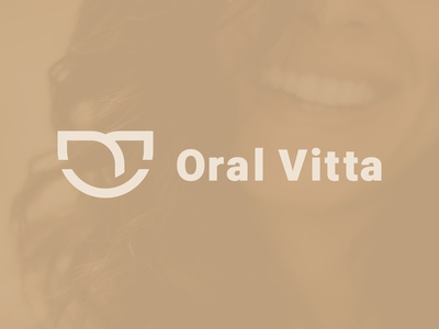 Brading Design, Oral VItta