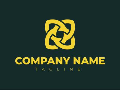 Logo Exploration - Jasmine