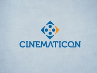 Cinematicon Logo