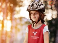 TT Kids Clothing Branding
