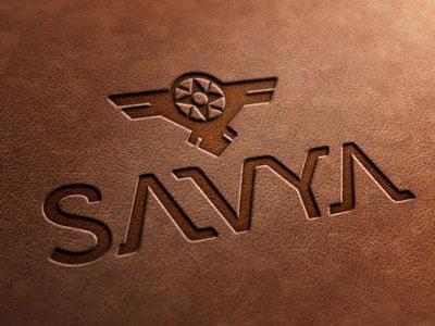 Savya 1