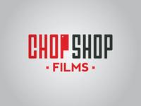 Chop Shop Films