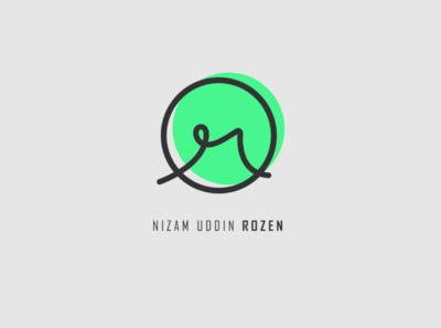 N U Rozen