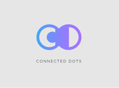 Connected Dots