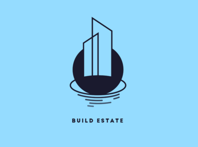 Build Estate